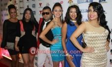 Premios Latinos_32