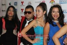 Premios Latinos_33