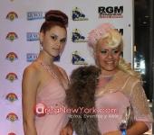 Premios Latinos_44