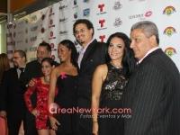 Premios Latinos_45
