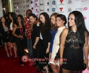 Premios Latinos_48