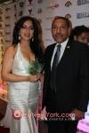 Premios Latinos_52
