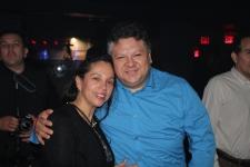 ebastian Yatra en Concierto en New York_18