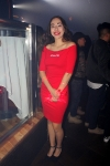 ebastian Yatra en Concierto en New York_19