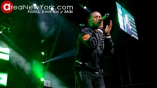 12-16-2017 Ozuna en Prudential Center_11