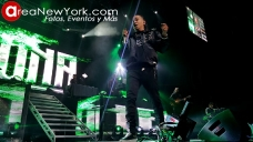 12-16-2017 Ozuna en Prudential Center