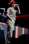 12-16-2017 Wisin en el Prudential Center_11