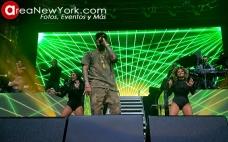 12-16-2017 Wisin en el Prudential Center_5