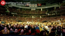12-16-2017 Wisin en el Prudential Center_9