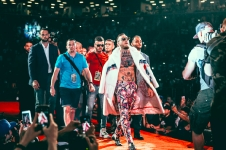 13-07-2017 Floyd Mayweather vs. Conor McGregor NYC World Tour_7