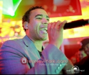 Don Omar en Glazz_51