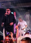 12-01-2017 Gente de Zona Club Laboom New York_30