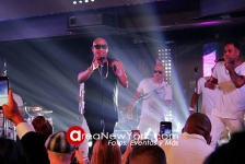 12-01-2017 Gente de Zona Club Laboom New York_31