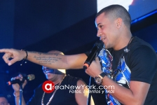 12-01-2017 Gente de Zona Club Laboom New York_40