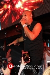 12-01-2017 Gente de Zona Club Laboom New York_42