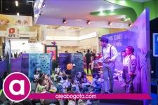 Feria del Libro - BOG 2019_1