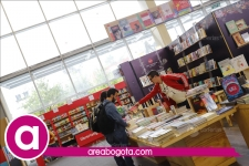 Feria del Libro - BOG 2019_2