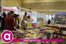 Feria del Libro - BOG 2019_4