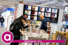 Feria del Libro - BOG 2019_6