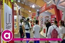 Feria del Libro - BOG 2019_7