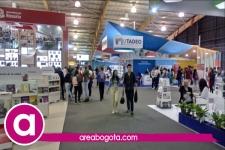 Feria del Libro - BOG 2019_8